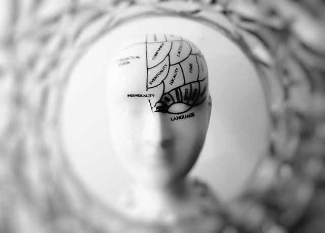 Risk Factors For Getting Dementia