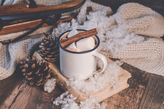 Holiday Thoughts for The Chronically Ill Patient