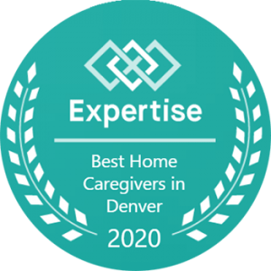Expertise - Best Home Caregivers in Denver 2020