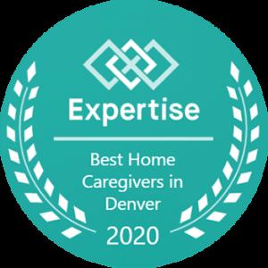 Expertise - Best Home Caregivers in Denver 2020