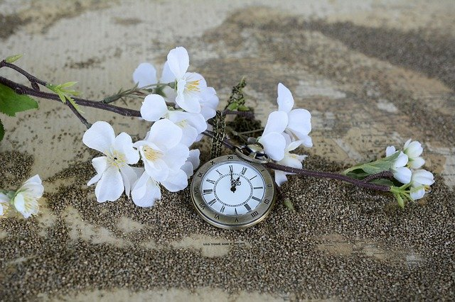 Give Caregivers The Gift of Time